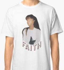 Ariana - Faith Classic T-Shirt