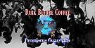 Dark Before Coffee by Brianna West