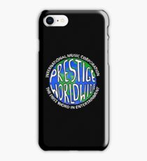 Step brothers - prestige worldwide https://shirtdorks.com iPhone Case/Skin