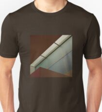 Looking up T-Shirt