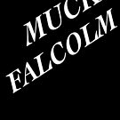Muck Falcolm by sylmobile