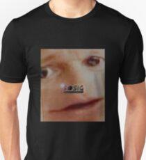 S O S I G Unisex T-Shirt