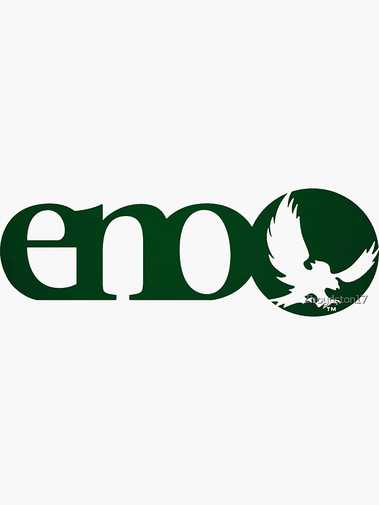 Eno - Forest Green by Zboydston17