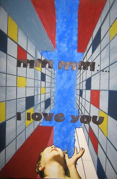 mmm .. i love you by hi8us