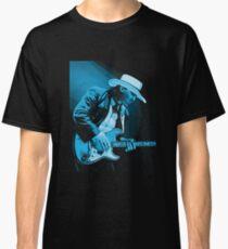 stevie ray Classic T-Shirt