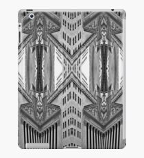 Imperial Colonnade iPad Case/Skin
