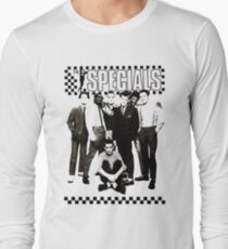 the specials Long Sleeve T-Shirt