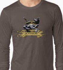 More Fearsome Than You Long Sleeve T-Shirt