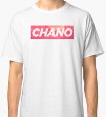 CHANO. Classic T-Shirt