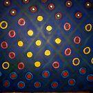 What lies Beyond 3 by Matai (Max) Volau
