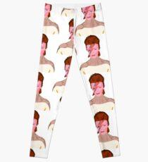 Bowie Leggings