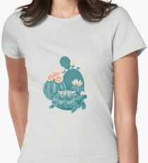 Find a tortoise  T-Shirt