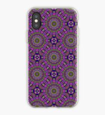 Phone and Tablet Cases iPhone Case