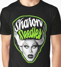 Sharon Needles  Graphic T-Shirt