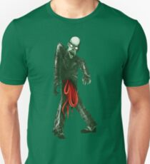 Monster Love - I Want Your Brains... T-Shirt
