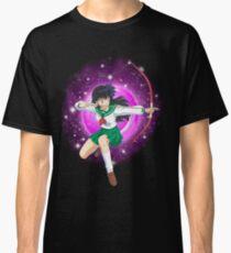 Kagaome Classic T-Shirt