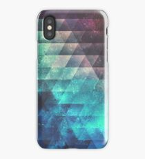brynk drynk iPhone Case/Skin