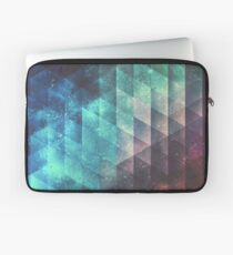 brynk drynk Laptop Sleeve