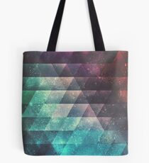 brynk drynk Tote Bag