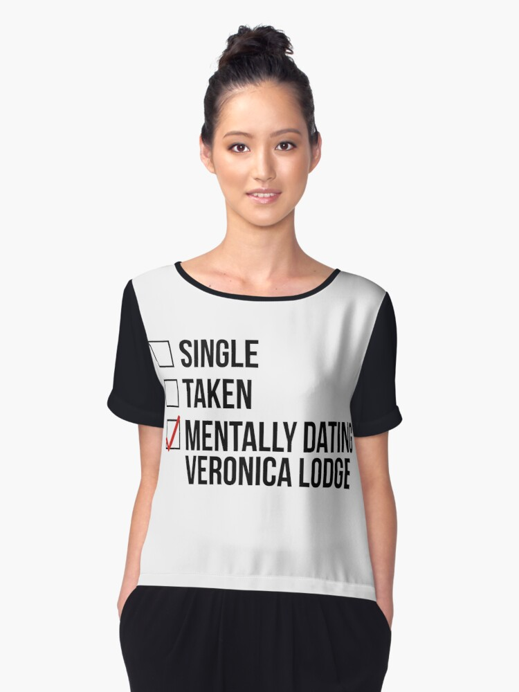 dating veronica lodge would include best dating agencies in singapore