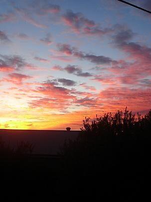 sunrise =] by elizabethrose05
