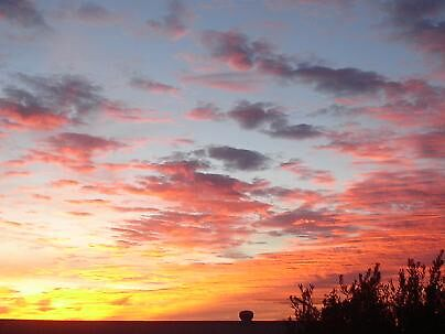 sunrise. 2 by elizabethrose05