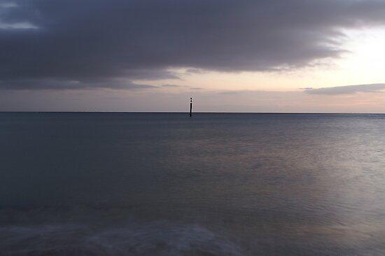 Serenity by Jodie Noonan
