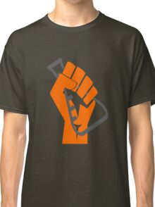 Stand with Science! Scientists March on Washington Classic T-Shirt