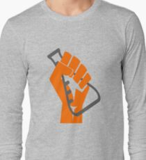 Stand with Science! Scientists March on Washington T-Shirt