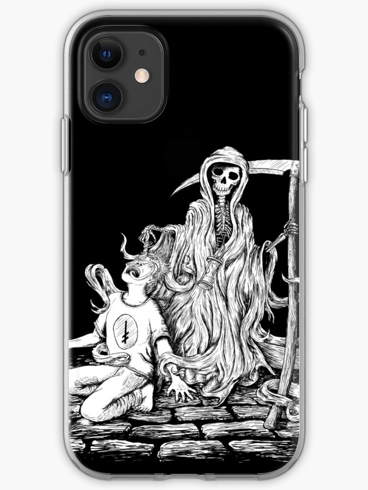 Winya No.73 iPhone 11 case