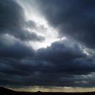 cloudscape 13 by Devan Foster