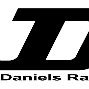 JDR Logo by JDRacing