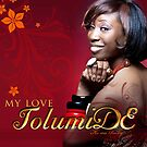 My Love #TolumiDE by TolumiDE
