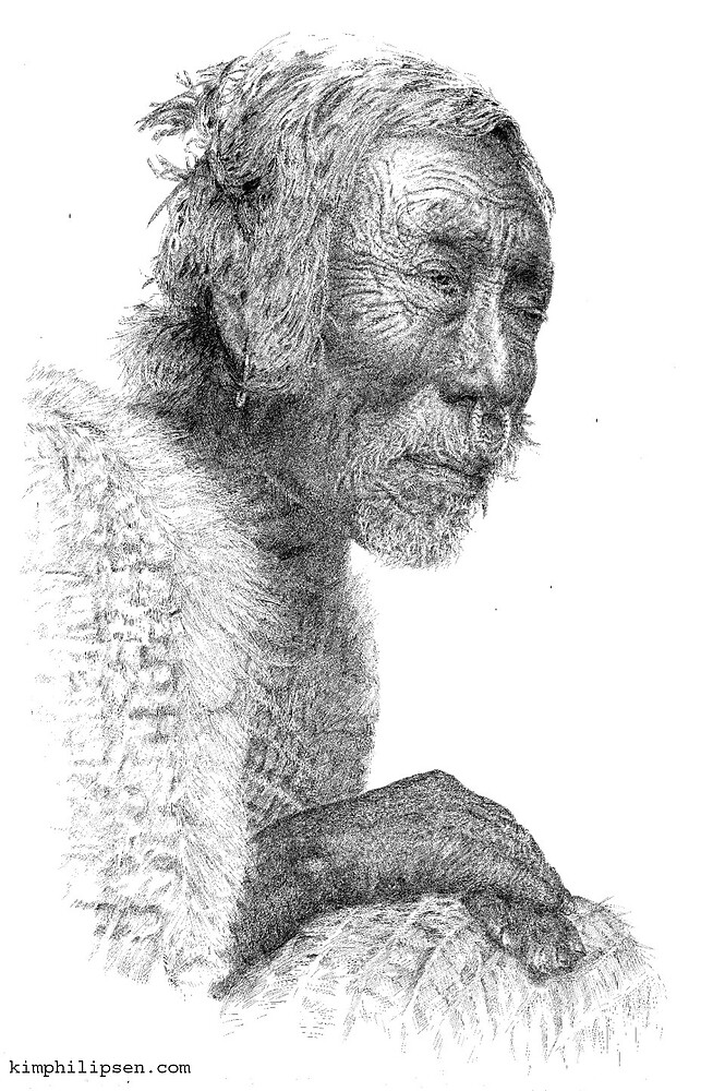 Australia,Australian,art,artist,artwork,,lines,pen,ink,native,tribal,indigenous,fine,fineart,invest,pen by kim philipsen