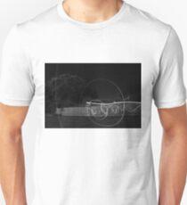 Expose T-Shirt