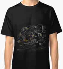 Neon Apex Classic T-Shirt