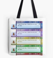The Sims 3  Tote Bag