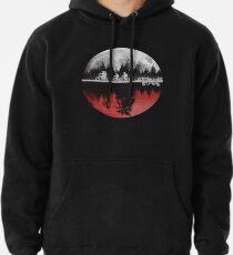 21e78e3dc80b Stranger Things Sweatshirts   Hoodies