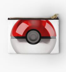 Pokeball - Pokemon Studio Pouch