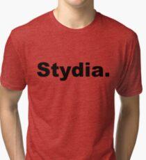 stydia Tri-blend T-Shirt
