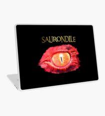 Saurondile Laptop Skin