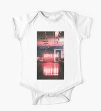 """The 1975 """"Love Me"""" Kids Clothes"""