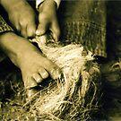 cocofoot by mahesh Jadu