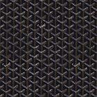 Goyard Black by budialan