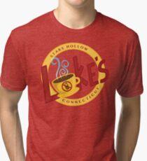 Luke's Tri-blend T-Shirt