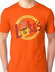Luke's Unisex T-Shirt