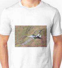 F15E Strike Eagle T-Shirt
