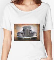 Studebaker Women's Relaxed Fit T-Shirt