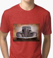 Studebaker Tri-blend T-Shirt
