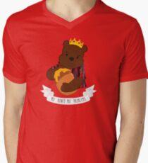 Mo' Honey, Mo' Problems T-Shirt